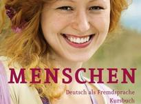 آموزش آنلاین زبان آلمانی (کتاب منشن(Menschen A1) در شیپور-عکس کوچک