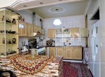 منزل مسکونی 123 متر خ رباط دوم بلوار گل محمدی در شیپور-عکس کوچک