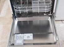 ماشین ظرفشویی 14 نفره وستینگهاوس در شیپور-عکس کوچک