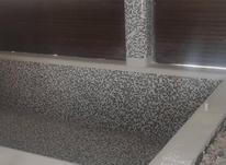 نصب کاشی استخر سونا جکوزی در شیپور-عکس کوچک