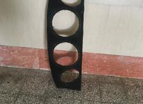 طاقچه سمند در شیپور-عکس کوچک