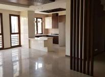 فروش آپارتمان 190 متر در قیطریه پارک در شیپور-عکس کوچک