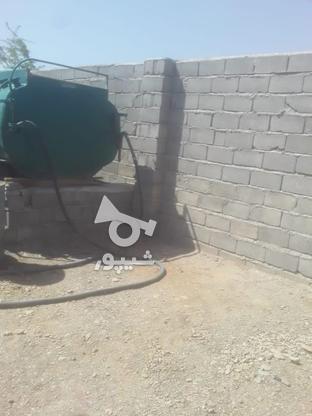 4 دیواری نیروگاه شهرک کلاهدوز در گروه خرید و فروش املاک در سیستان و بلوچستان در شیپور-عکس4