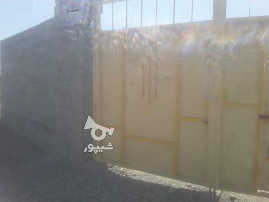 4 دیواری نیروگاه شهرک کلاهدوز در گروه خرید و فروش املاک در سیستان و بلوچستان در شیپور-عکس6