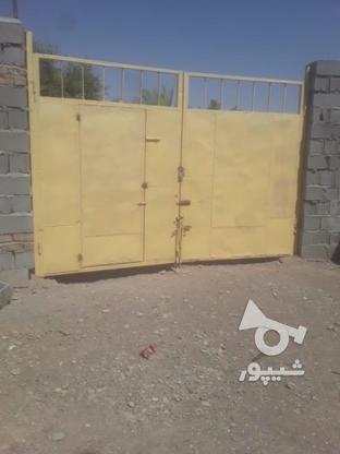 4 دیواری نیروگاه شهرک کلاهدوز در گروه خرید و فروش املاک در سیستان و بلوچستان در شیپور-عکس7