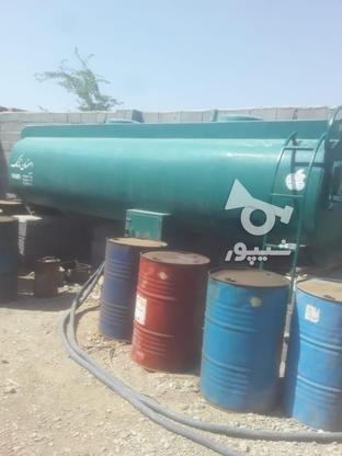 4 دیواری نیروگاه شهرک کلاهدوز در گروه خرید و فروش املاک در سیستان و بلوچستان در شیپور-عکس2