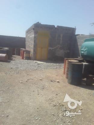 4 دیواری نیروگاه شهرک کلاهدوز در گروه خرید و فروش املاک در سیستان و بلوچستان در شیپور-عکس1