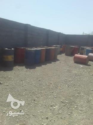 4 دیواری نیروگاه شهرک کلاهدوز در گروه خرید و فروش املاک در سیستان و بلوچستان در شیپور-عکس3