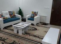اجاره آپارتمان 54 متر در مجیدیه در شیپور-عکس کوچک