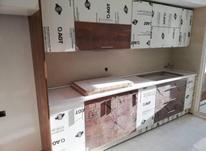فروش فوری آپارتمان 102 متر در شهرک غرب در شیپور-عکس کوچک