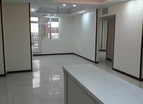 فروش آپارتمان 88 متر در بلوار فردوس غرب در شیپور-عکس کوچک