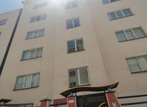 فروش آپارتمان 100 متر در پردیس در شیپور-عکس کوچک