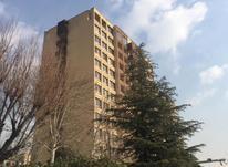فروش آپارتمان 134 متر در شهرک غرب در شیپور-عکس کوچک