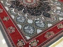 فرش نگین کاشان گرشاسب در شیپور
