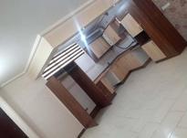 فروش آپارتمان 80 متر در خانه اصفهان در شیپور-عکس کوچک