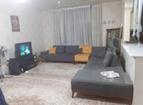 فروش آپارتمان 80 متر در خرمشهر - نواب در شیپور-عکس کوچک