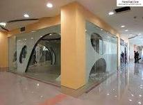 اجاره تجاری و مغازه 38 متر در عظیمیه در شیپور-عکس کوچک