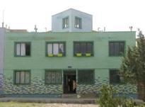اجاره آپارتمان 50 متر در تکسام  در شیپور-عکس کوچک