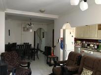 آپارتمان 75 متری امیر مازندرانی در شیپور-عکس کوچک