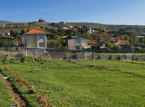 فروش زمین مسکونی 300 متر در کلاردشت در شیپور-عکس کوچک