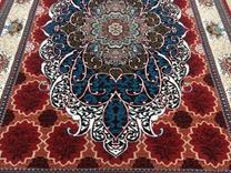 فرش*چکاوک زیبا پرفروش *ارسال به سراسر کشور* در شیپور