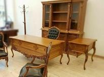 میز مدیریت در شیپور-عکس کوچک