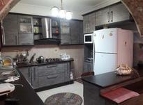 فروش آپارتمان 148 متر در بلوار گیلان 179 (گیلانه شرقی) در شیپور-عکس کوچک