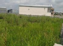 فروش فوری زمین بافت مسکونی 170 متری در شیپور-عکس کوچک