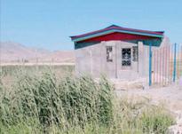 5000متر زمین با تمام مجوزهای قانونی در شیپور-عکس کوچک