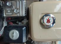 دستگاه ویبره بتن هوندا در شیپور-عکس کوچک