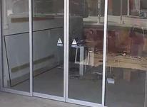 فروش تجاری و مغازه 111 متر در چهار راه گلسار در شیپور-عکس کوچک