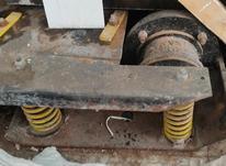 دستگاه کومپکتور سالم در شیپور-عکس کوچک