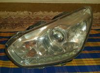 چراغ mvm530 315 x33 و چراغ ویتارا و رانا در شیپور-عکس کوچک