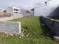 زمین شهرکی مسکونی 220 متری جهت ساخت و ساز در شیپور