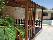 باغ شیک 500 متری مجوز دار، حیدرآباد در شیپور