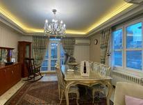 فروش آپارتمان 180 متر در شهرک غرب ویلایی های حسن سیف در شیپور-عکس کوچک