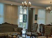 فروش آپارتمان 101 متر2خواب و فول در تهرانپارس غربی در شیپور-عکس کوچک