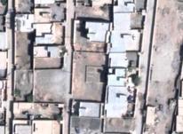 زمین رسول اباد در شیپور-عکس کوچک