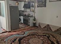 آپارتمان 48 متر در بریانک در شیپور-عکس کوچک
