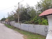 زمین مسکونی 225نوشهر بلوارکریمی در شیپور
