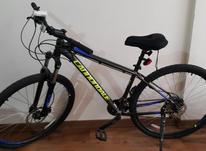 دوچرخه کوهستانی کنندال تریل5 در شیپور-عکس کوچک