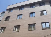 آپارتمان 66 متر در شیپور-عکس کوچک