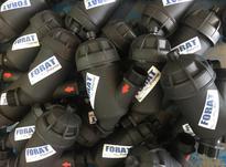 فیلتر تصفیه اب فرات پلیمر در شیپور-عکس کوچک
