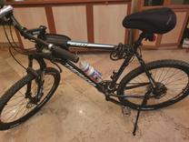 دوچرخه کوهستان مریدا مدل متس 70، MTB Merida matts 70 در شیپور