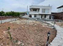 پیمانکاری و کلیه کارهای ساختمانی در منطقه دماوند در شیپور-عکس کوچک
