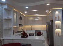 فروش آپارتمان 175 متر در آزادشهر در شیپور-عکس کوچک