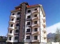 آپارتمان 127 متری 3 خواب در شیپور-عکس کوچک