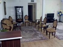 فروش آپارتمان 100 متر در مارلیک اطلس غربی در شیپور