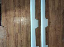 باله عقب موسو رنگ فابریک سالم اصلی در شیپور-عکس کوچک