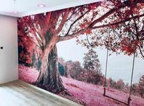 چاپ و پخش پوستر های سه بعدی در شیپور-عکس کوچک